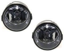 nissan murano fog light bulbs ebay