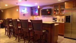 kitchen room commercial bar design plans l shaped bar plans free