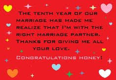 wedding anniversary wishes jokes congratulations new home greeting card messages warm quotes and