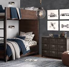 tween boy bedroom ideas 24 modern and stylish teen boys room ideas decoration channel