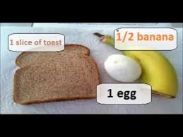 how to lose weight fast military diet plan the best diet to lose
