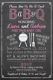 best 25 coed baby shower invitations ideas on pinterest diaper