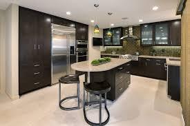 Interior Designer Orange County by Orange County Interior Designer Nyc Kitchen Transitional With Open