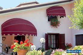 House Awnings Ireland Awnings