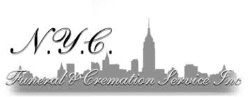 nyc cremation n y c funeral cremation service inc new york