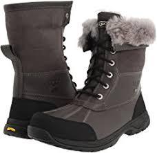 ugg noxon sale ugg boots shipped free at zappos