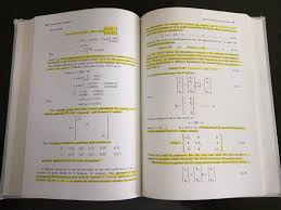 econometric methods j johnston 9780070326798 amazon com books