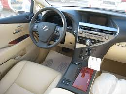 lexus harrier rx 350 price 2012 lexus rx350 pictures 3500cc gasoline automatic for sale