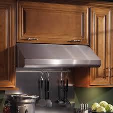 how to install a range hood under cabinet kitchen non vented range hoods under cabinet presenza range inside