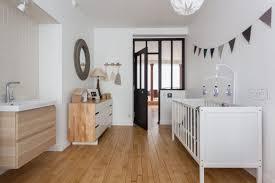 Baby Bedroom Designs Bedroom Wall Designs Paint Bed Decor Baby Room Interior