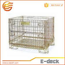 wholesale zinc storage containers online buy best zinc storage