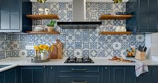 how to degrease backsplash how to remove grease from kitchen wall backsplash tiles