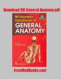 Human Anatomy Textbook Pdf Textbook Of Anatomy 2nd Edition Volume I Pdf Textbook Anatomy
