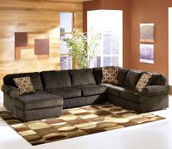 Ashley Furniture Futon – WPlace Design