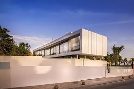 smart home interior design smart home design cool blue villa by 123dv architecture beast