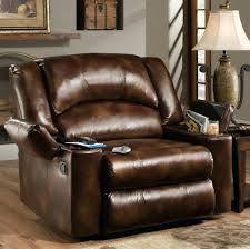 Sears Reclining Sofa by Reclining Sofa With Storage Drawer 123 Swivel Rocker Recliner With