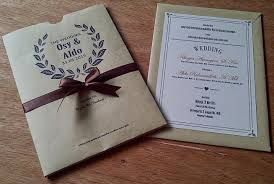 wedding invitations inserts cheap diy wedding invitations with printing wedding invitation