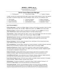 Hr Objective In Resume Dean Education Experience Objective Reference Resume Atg Dynamo