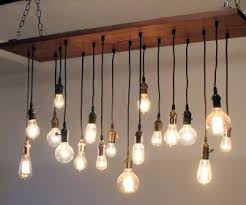 best light bulbs for dining room chandelier 40 watt candelabra bulbs tag light bulbs for chandeliers dining room