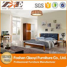 Manufacturers Of Bedroom Furniture Hardware Bedroom Furniture Hardware Bedroom Furniture Suppliers