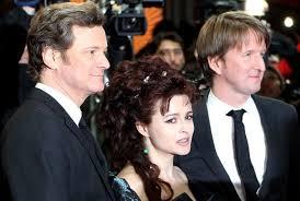 The Social Cast Oscars 2011 Winners List U0026apos The King U0026apos S Speech U0026apos