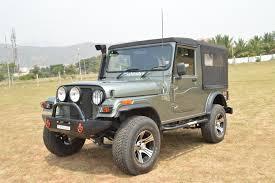 mahindra jeep thar 2016 mahindra thar jeep thar jeep hd wallpaper johnywheels