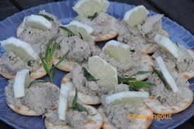 cuisiner les sardines que faire avec un reste de sardines grillées au bbq un an pour