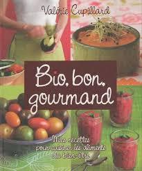 livre de cuisine facile pour tous les jours les 28 meilleures images du tableau livres de cuisine sur