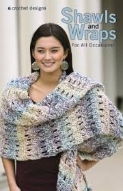 crochet wrap leisure arts shawls and wraps crochet patterns 75267 123stitch