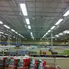 hannaford supermarkets grocery 3333 consaul rd schenectady