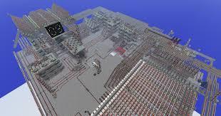 All Items Map Terraria Minecraft Vs Survival Craft Vs Terraria Vs Roblox Vs Junk Jack X