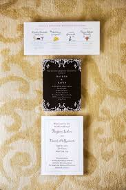 141 best black u0026 white wedding inspiration images on pinterest