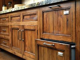 prairie modern prairie style cabinet hardware with arts and crafts kitchen
