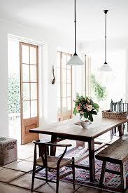 alice and loishome crush u2013 dining room inspiration