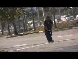 Big Ass Meme - big ass nigga on a scooter drinkin capri sun youtube