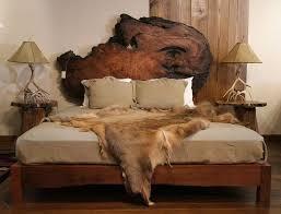 best 25 wood bed frames ideas on pinterest diy frame intended for