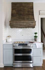 updating kitchen appliances sincerely sara d