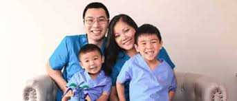 Comfort Family Dentistry Sweet Family Dentistry Family Dentistry In Rowlett Tx U2013 Patient