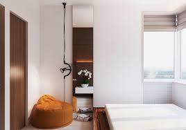 modern bean bag interior design ideas
