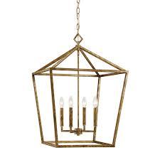 Walmart Led Light Bulbs by Lamps Improve Your Interior Lighting Using Stylish Bellacor