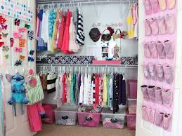 kid friendly closet organization kids room kids closet organization ideas beautiful kids room
