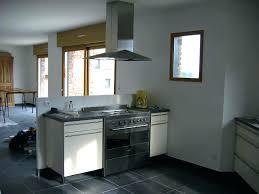 cuisine avec piano cuisine avec piano cuisine equipee avec piano de cuisson cheap un