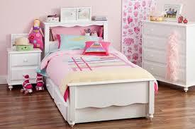 kids bedroom suites 45 kids bed suites kids bedroom suites bedroom at real estate