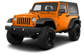 jeep rubicon specs 2013 jeep wrangler overview cars com