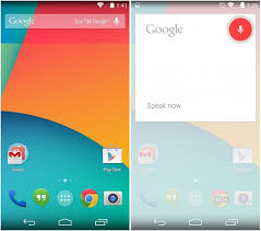 nexus launcher apk free now launcher hits play store brings homescreen to