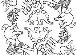 1st grade dinosaurs coloring pages u0026 printables education