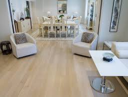 rift sawn white oak flooring carpet vidalondon