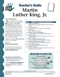 martin luther king jr clipart free download clip art lesson plans