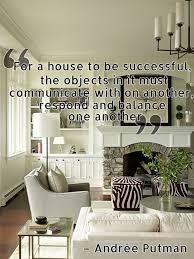 quotes on home design 10 unforgettable interior design quotes