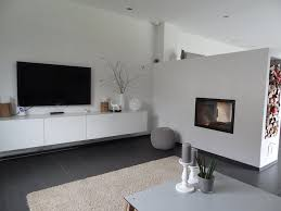 Small Kitchen Tv by Banc Tv Besta Ikea For Modern Minimalist Living Room Home Design